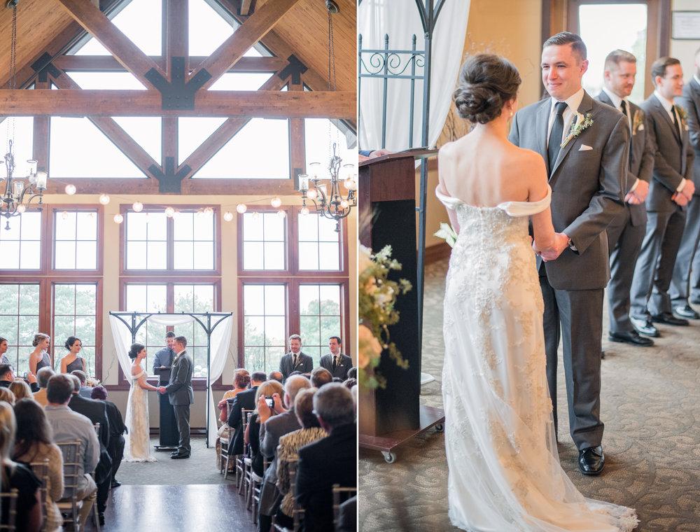 8 iowa wedding photographer - illinois wedding2.jpg
