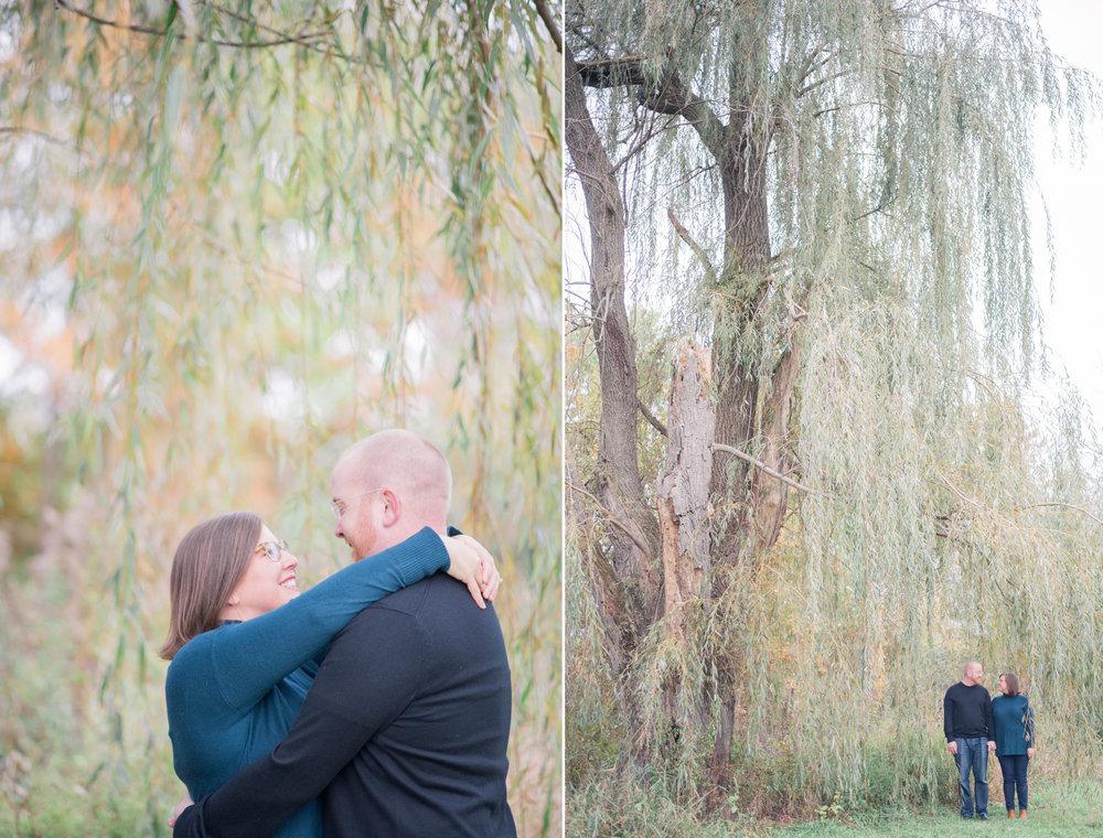 1 iowa city engagement pictures - iowa wedding photographer 9.jpg