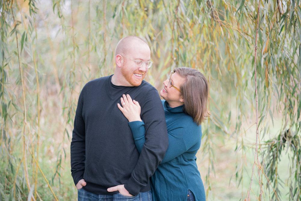 iowa city engagement pictures - iowa wedding photographer-38.jpg