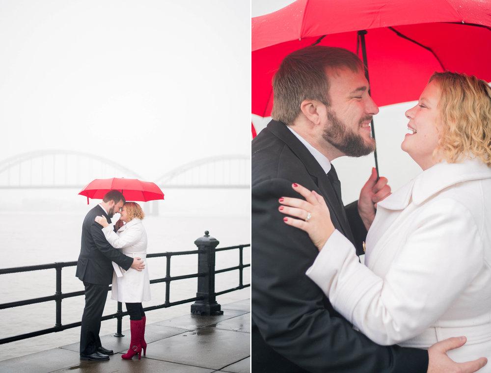 2 iowa wedding photographer - quad cities photographer .jpg