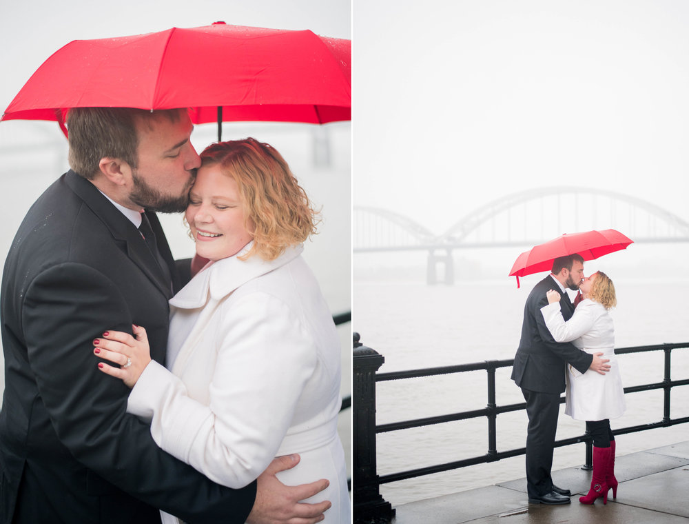 2 iowa wedding photographer - quad cities photographer 2.jpg