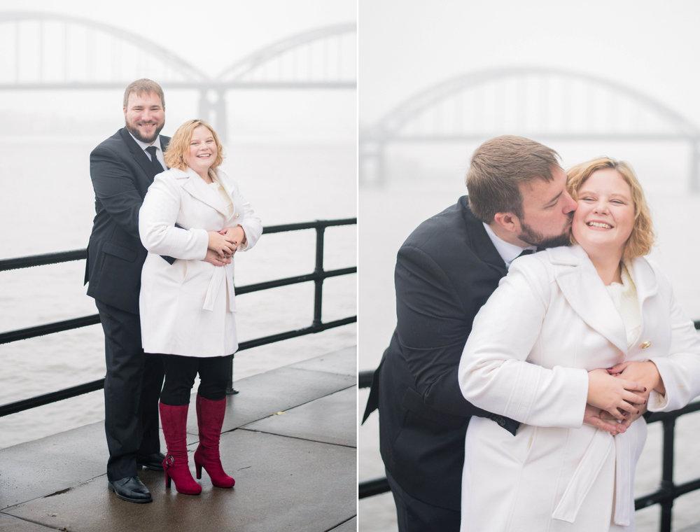 2 iowa wedding photographer - quad cities photographer 3.jpg
