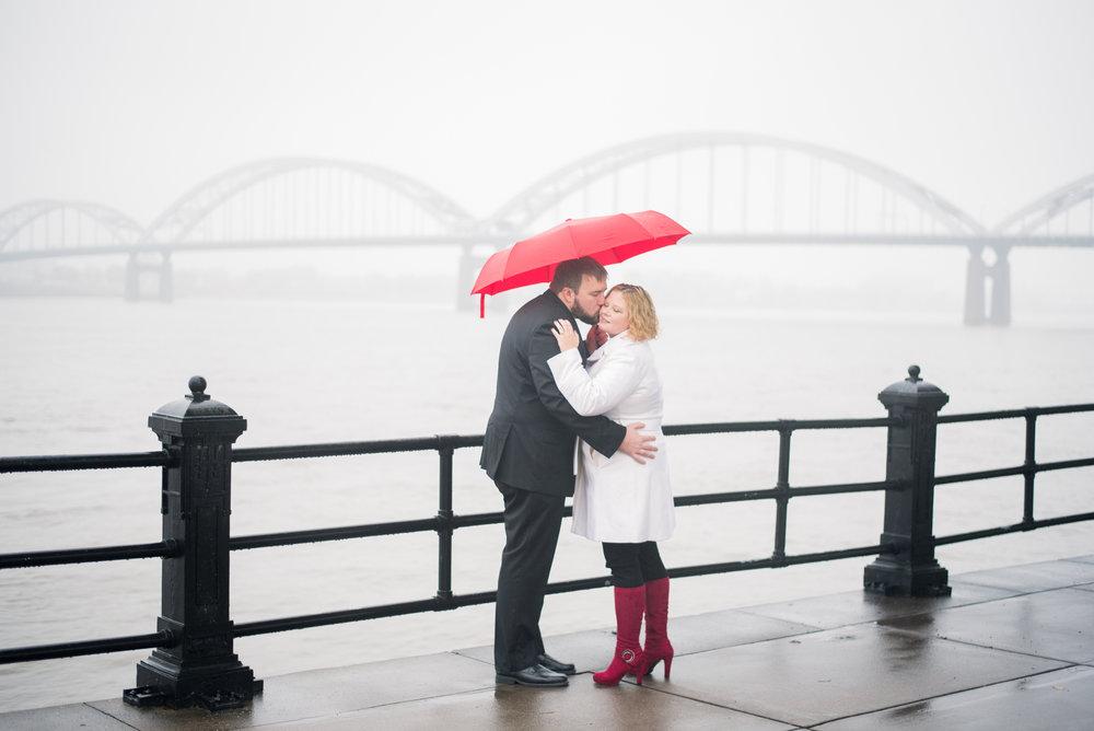 iowa wedding photographer - quad cities engagement pictures-4.jpg