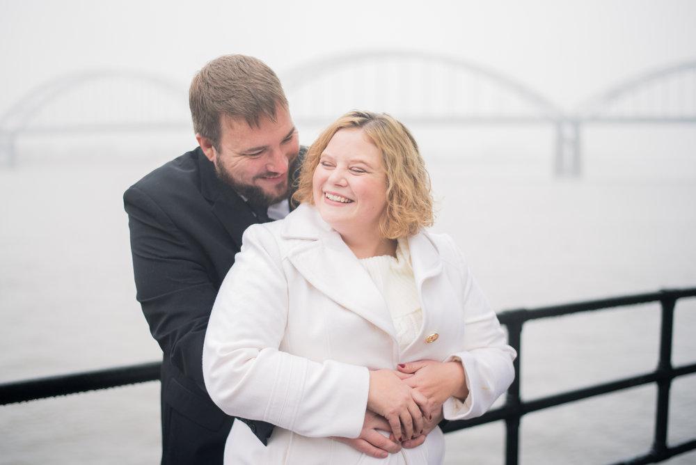 iowa wedding photographer - quad cities engagement pictures-11.jpg