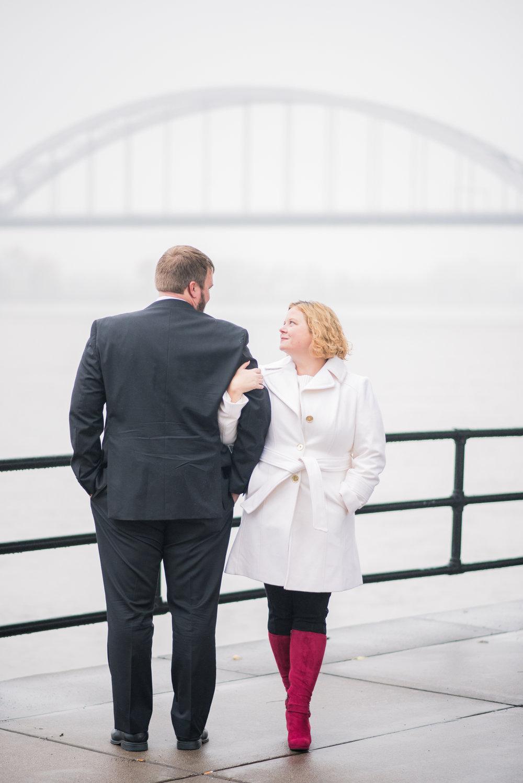 iowa wedding photographer - quad cities engagement pictures-14.jpg
