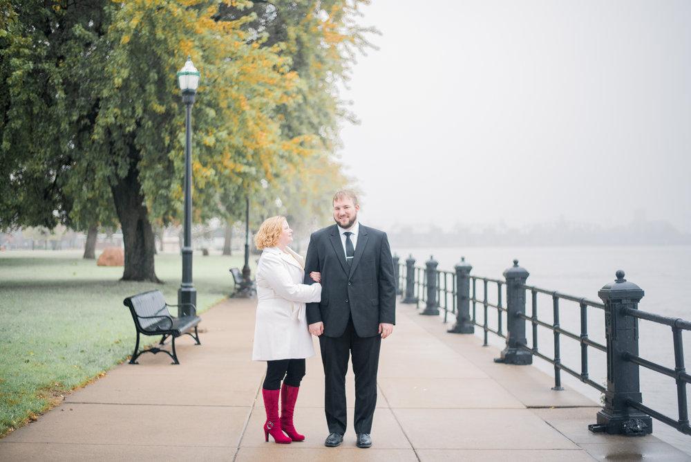 iowa wedding photographer - quad cities engagement pictures-15.jpg