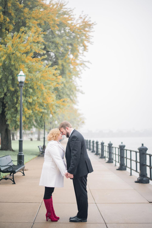 iowa wedding photographer - quad cities engagement pictures-17.jpg