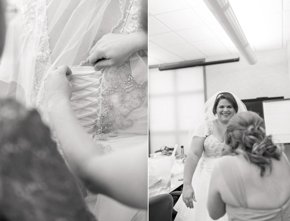2 iowa wedding photographer - quad cities photographer 8.jpg