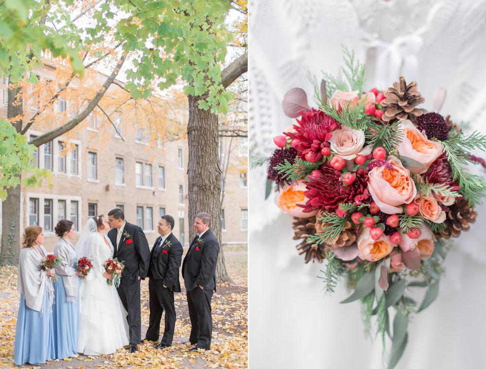 2 iowa wedding photographer - quad cities photographer 13.jpg