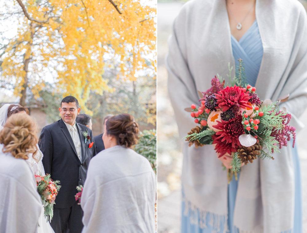 2 iowa wedding photographer - quad cities photographer 14.jpg