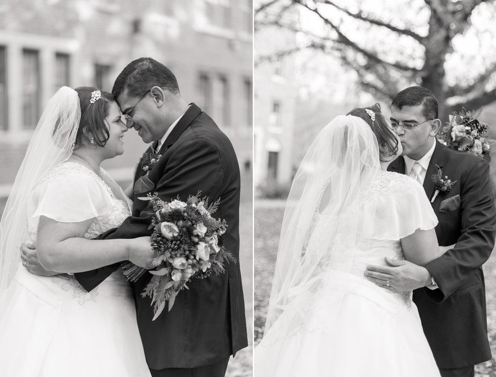 2 iowa wedding photographer - quad cities photographer 16.jpg