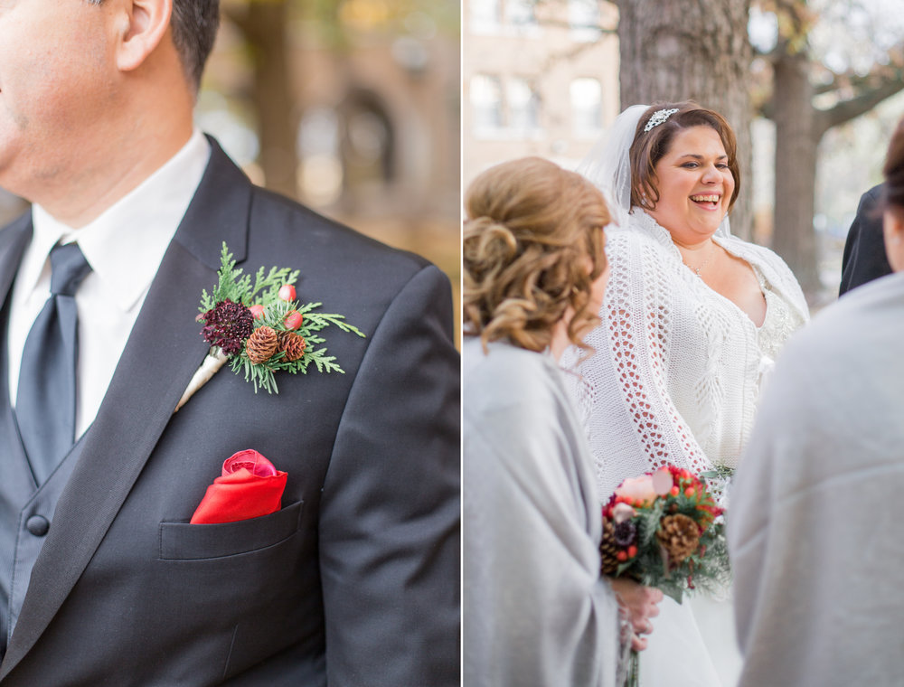 2 iowa wedding photographer - quad cities photographer 15.jpg