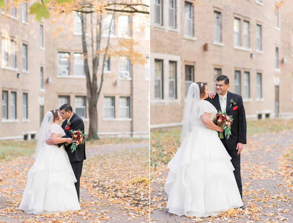 2 iowa wedding photographer - quad cities photographer 17.jpg
