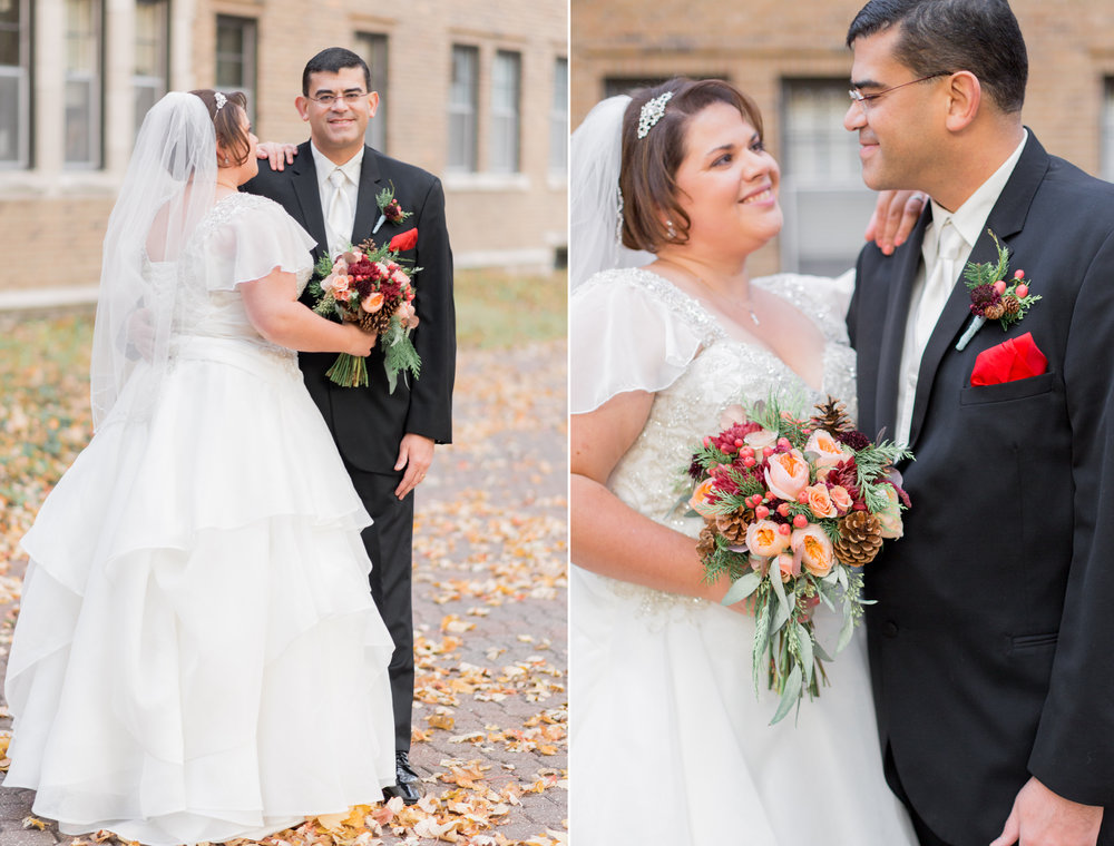 2 iowa wedding photographer - quad cities photographer 18.jpg