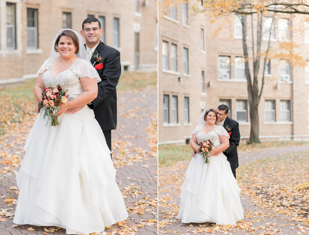 2 iowa wedding photographer - quad cities photographer 19.jpg
