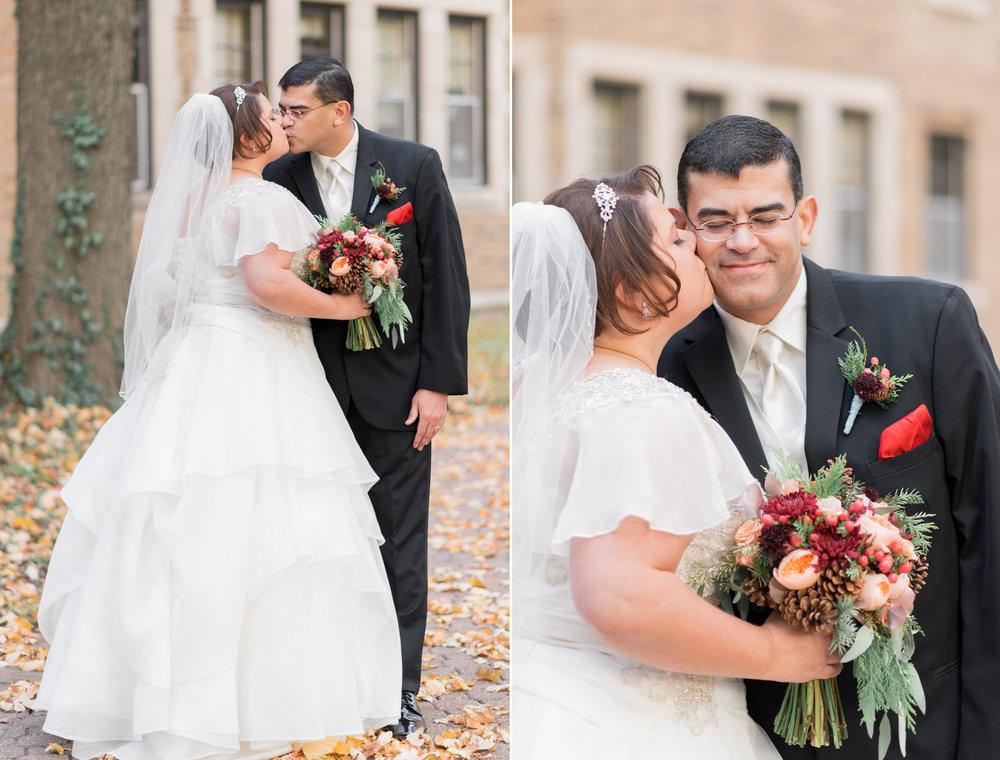 2 iowa wedding photographer - quad cities photographer 20.jpg