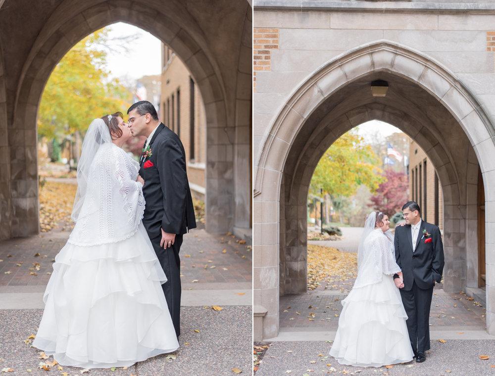 2 iowa wedding photographer - quad cities photographer 21.jpg