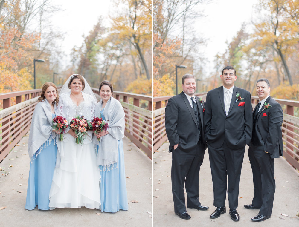 2 iowa wedding photographer - quad cities photographer 23.jpg