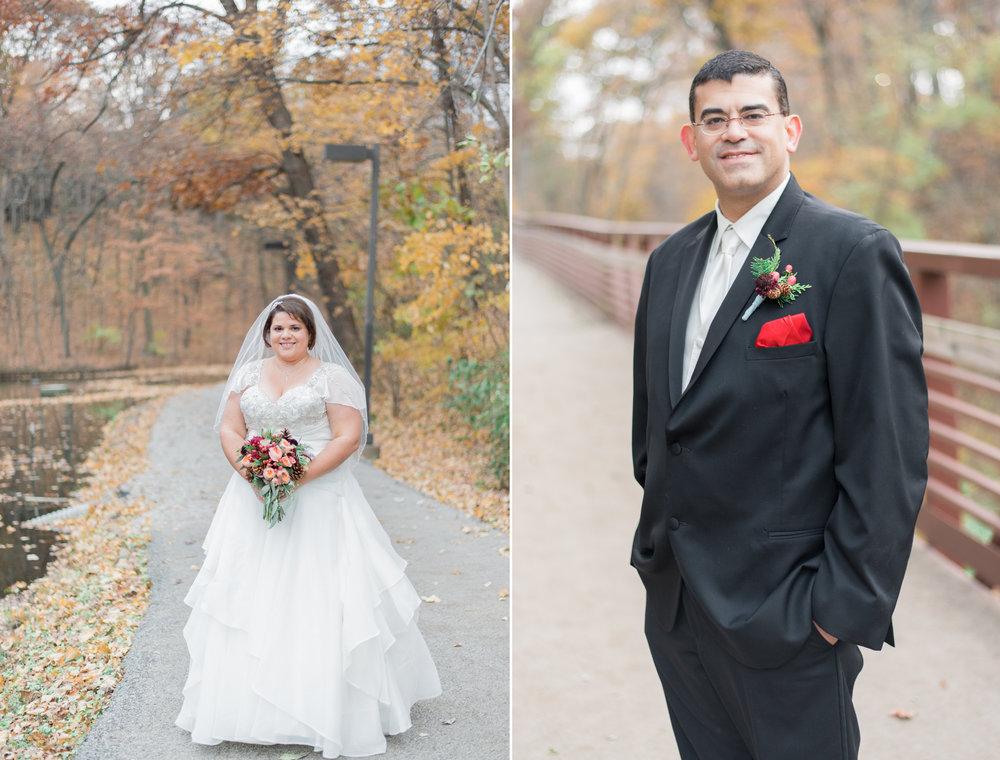 2 iowa wedding photographer - quad cities photographer 24.jpg