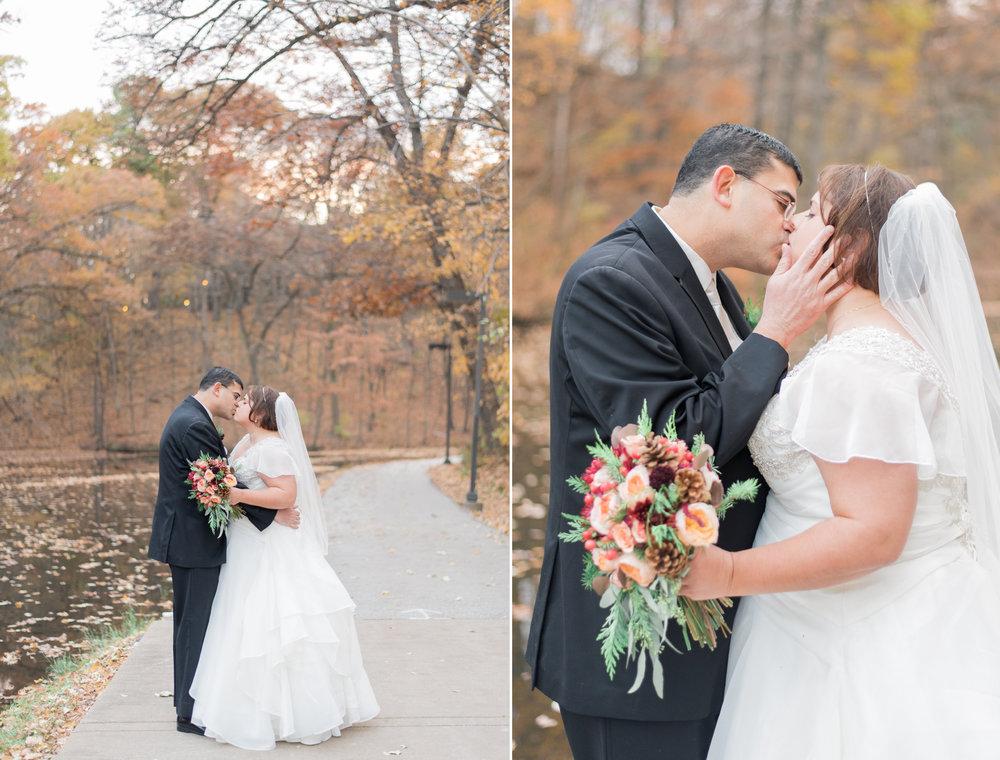2 iowa wedding photographer - quad cities photographer 25.jpg