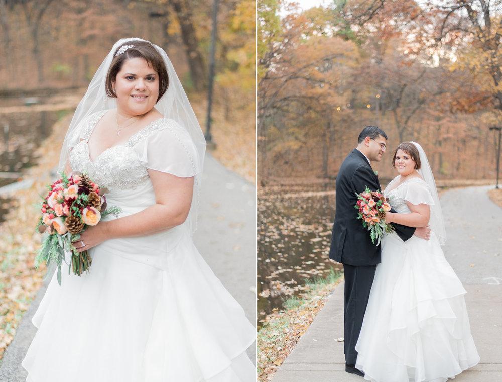 2 iowa wedding photographer - quad cities photographer 26.jpg