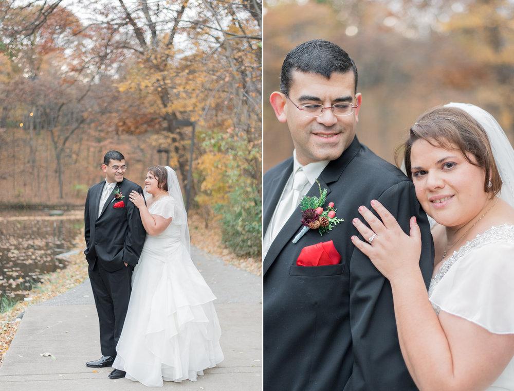 2 iowa wedding photographer - quad cities photographer 27.jpg
