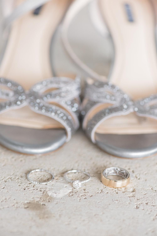 iowa wedding photographer - quad cities wedding-16.jpg