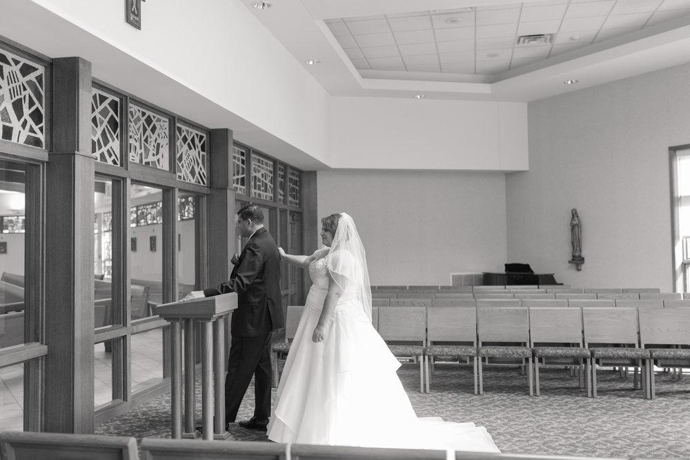 iowa wedding photographer - quad cities wedding-25.jpg