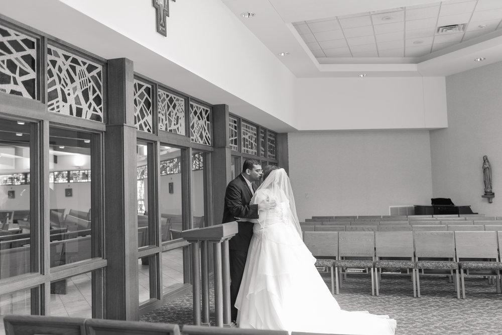 iowa wedding photographer - quad cities wedding-26.jpg