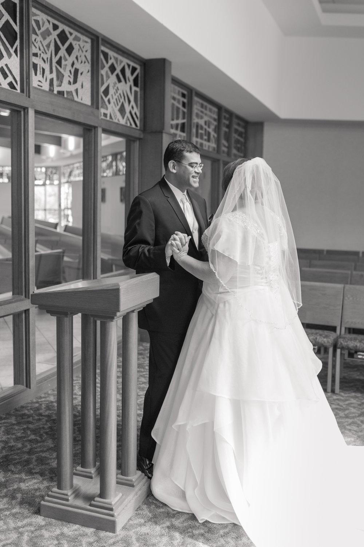 iowa wedding photographer - quad cities wedding-27.jpg
