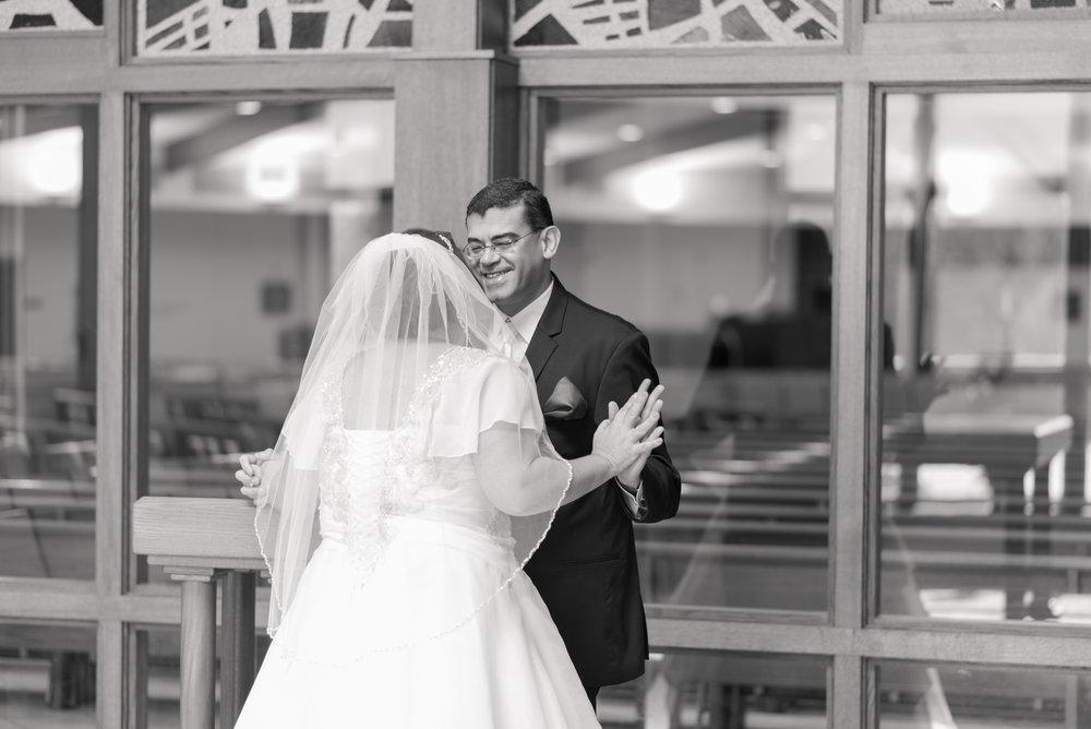 iowa wedding photographer - quad cities wedding-28.jpg