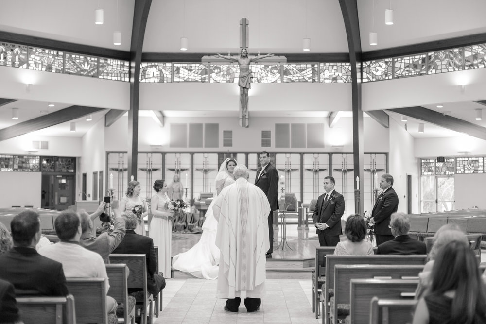 iowa wedding photographer - quad cities wedding-41.jpg