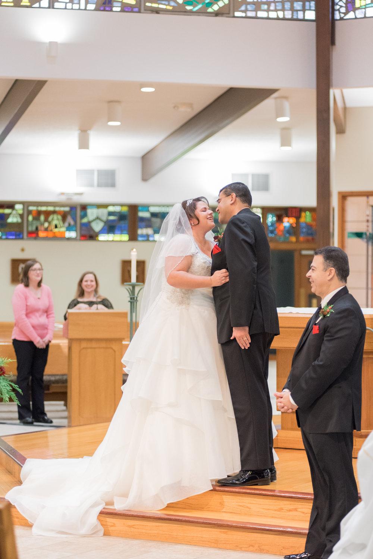 iowa wedding photographer - quad cities wedding-45.jpg
