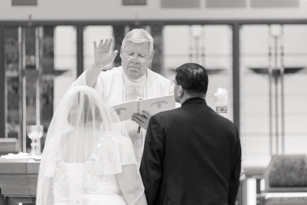 iowa wedding photographer - quad cities wedding-47.jpg