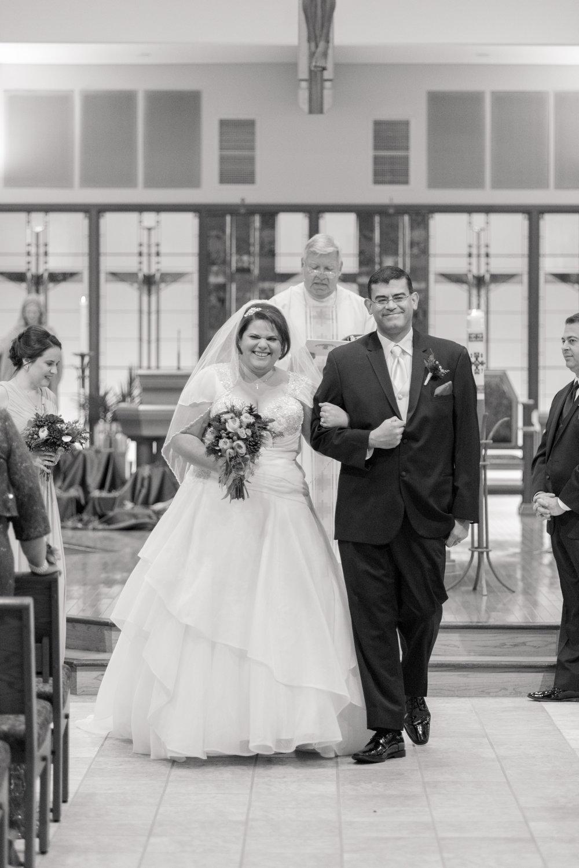 iowa wedding photographer - quad cities wedding-48.jpg