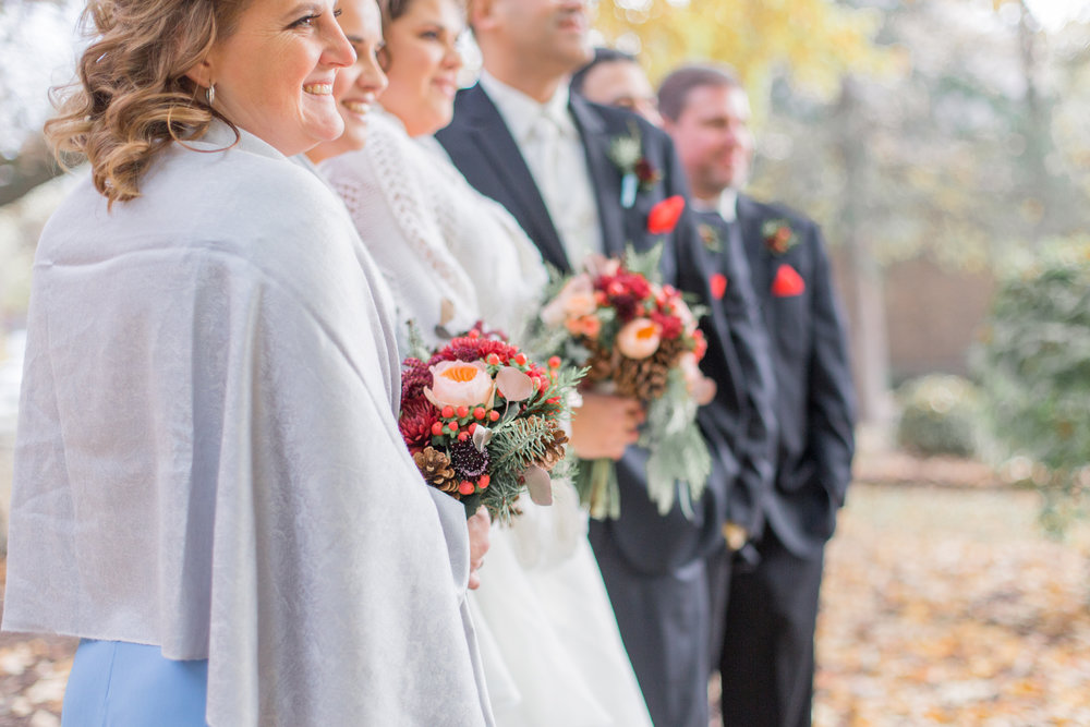 iowa wedding photographer - quad cities wedding-49.jpg