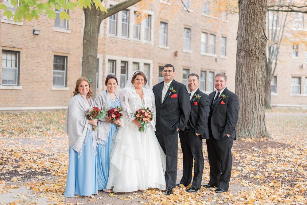 iowa wedding photographer - quad cities wedding-53.jpg