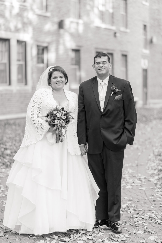 iowa wedding photographer - quad cities wedding-57.jpg