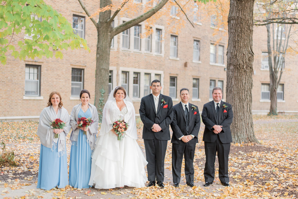 iowa wedding photographer - quad cities wedding-55.jpg