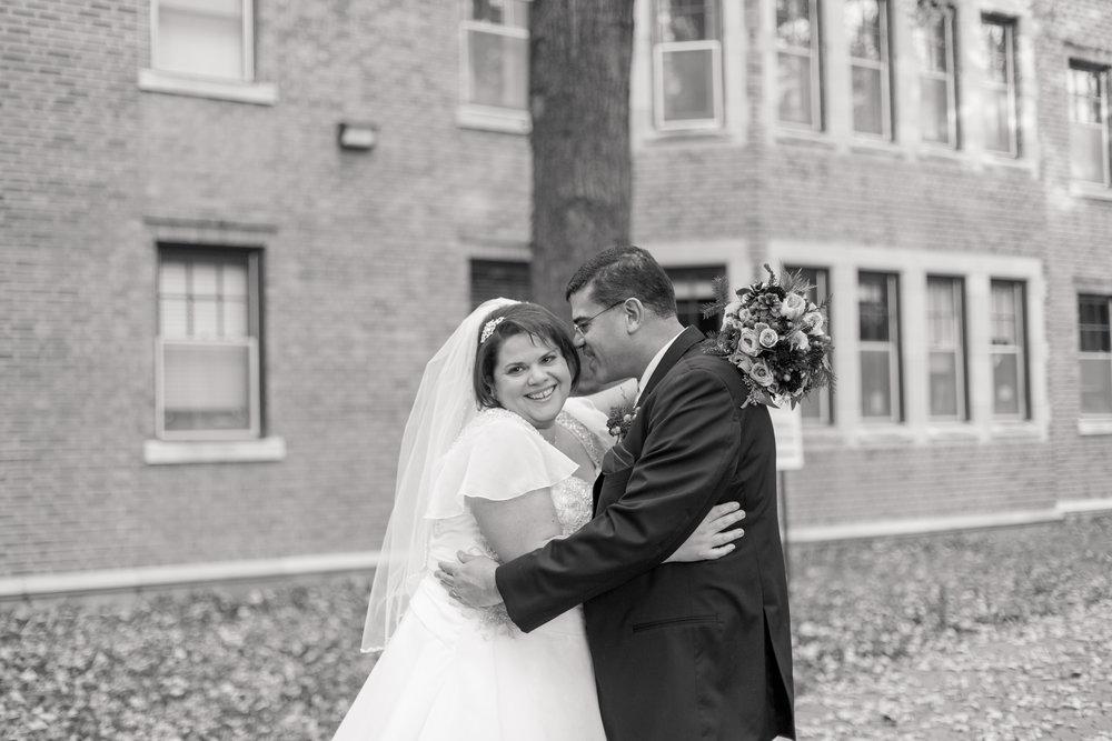 iowa wedding photographer - quad cities wedding-60.jpg