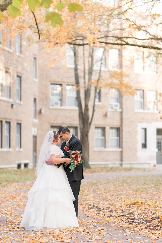 iowa wedding photographer - quad cities wedding-62.jpg