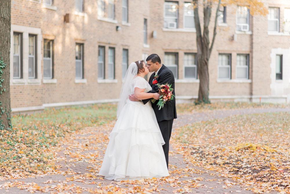 iowa wedding photographer - quad cities wedding-63.jpg