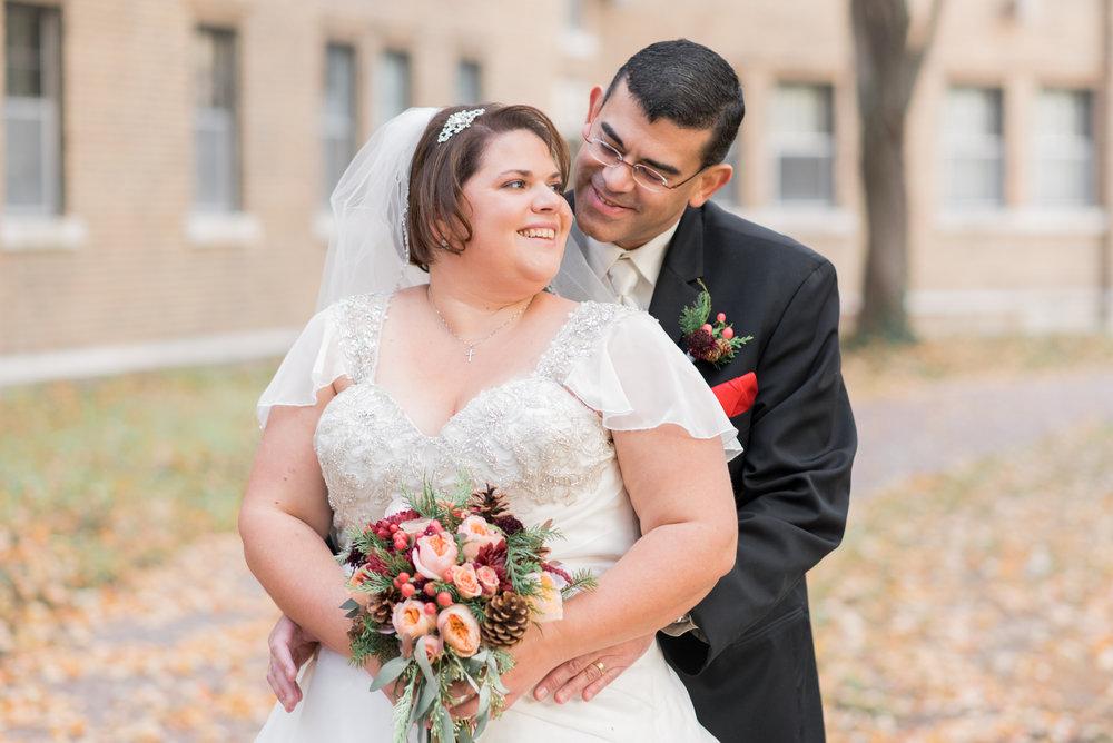 iowa wedding photographer - quad cities wedding-71.jpg