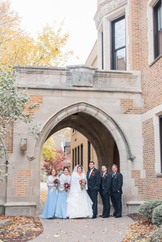 iowa wedding photographer - quad cities wedding-77.jpg