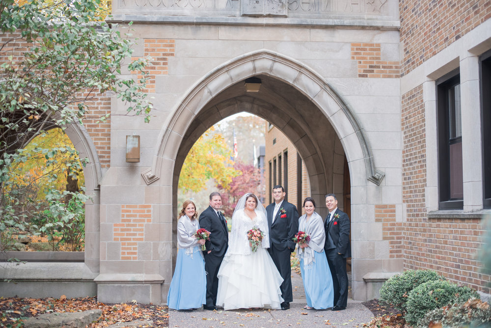iowa wedding photographer - quad cities wedding-78.jpg