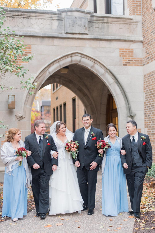 iowa wedding photographer - quad cities wedding-79.jpg
