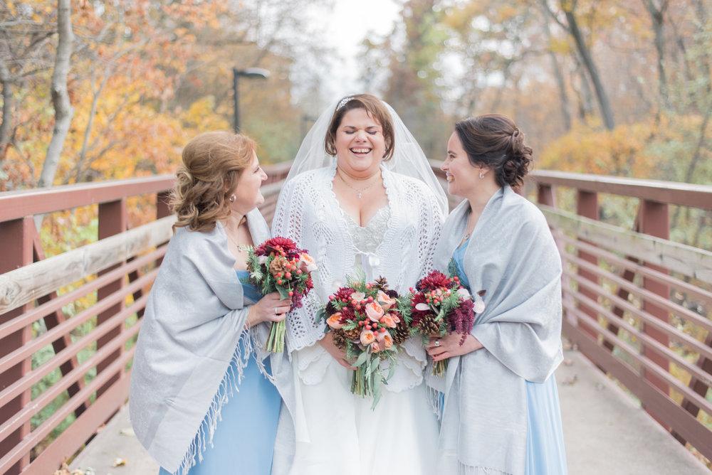 iowa wedding photographer - quad cities wedding-85.jpg