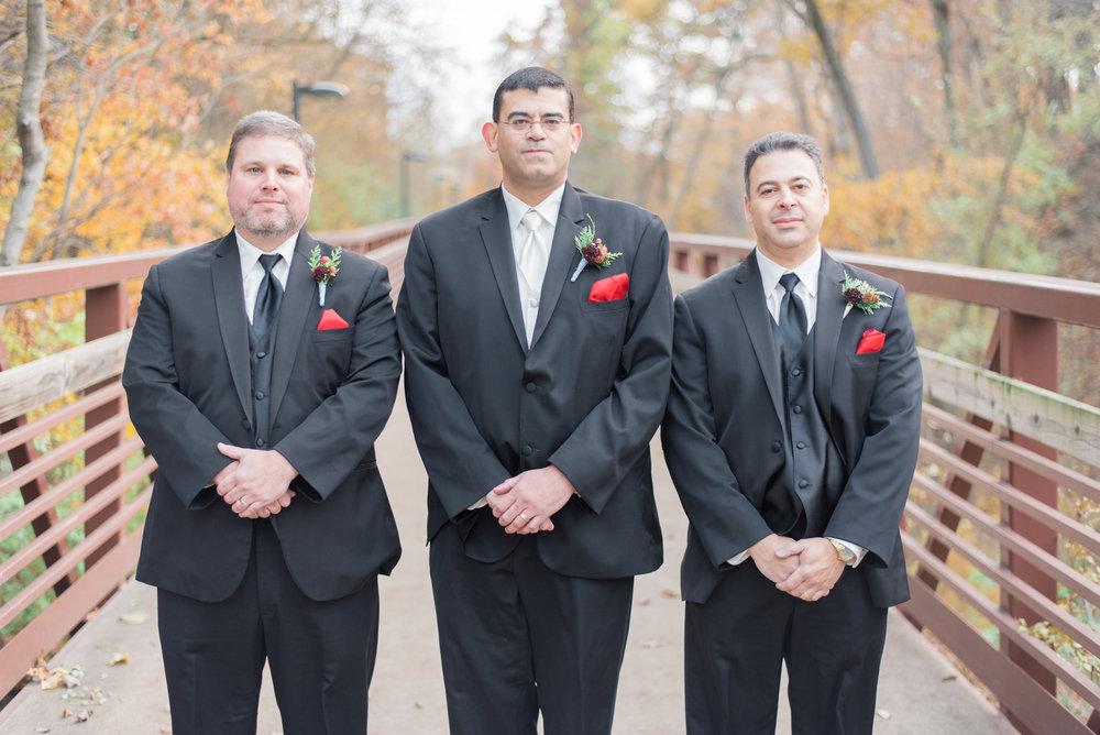iowa wedding photographer - quad cities wedding-87.jpg