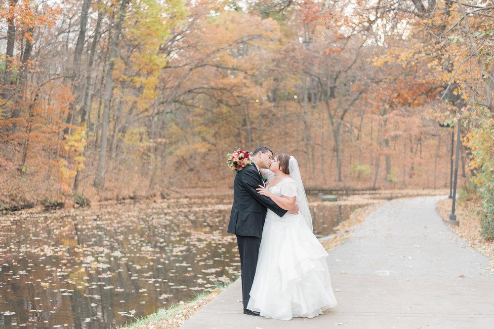 iowa wedding photographer - quad cities wedding-93.jpg