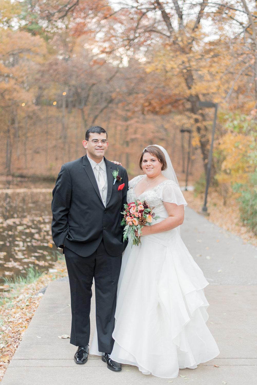 iowa wedding photographer - quad cities wedding-95.jpg